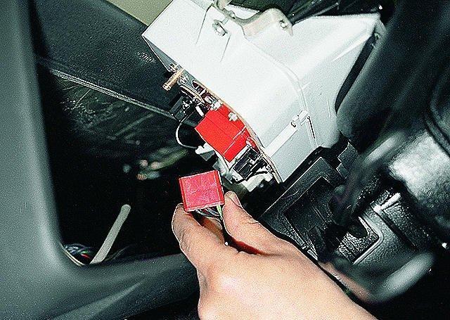 tuning-panel-vaz-2107_4