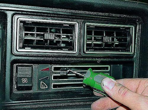tuning-snyatie-paneli-vaz-2107
